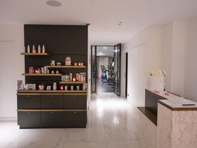 Beauty Spa Carita – Fauchon L'hôtel Paris