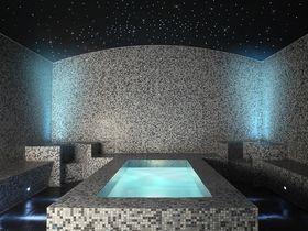 Spa Villa Thalgo