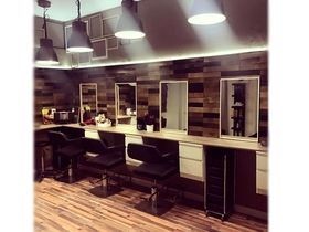 Hair Station By Fatou Coiffure