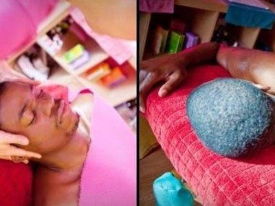 Massages Spa A Rennes 3 Meilleurs Massages Spa De Rennes Tarifs Et Horaires Balinea