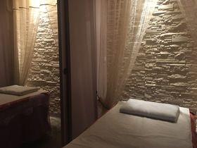Massage Traditionnel - Tuina
