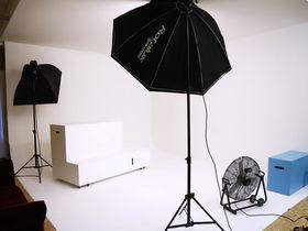 Studio Dreamlike
