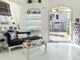 Style Studio By Mirona